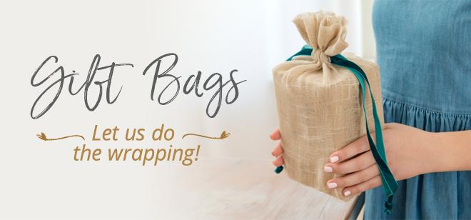 gift-bags-banner.jpg