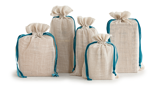 gift-bags-lineup.png