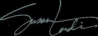 susan-lordi-signature-op.png