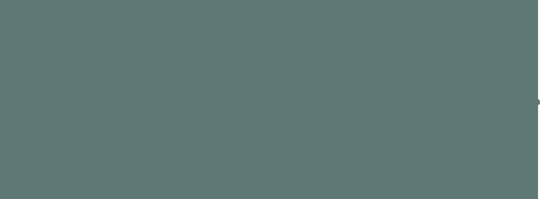 susan-lordi-signature.png